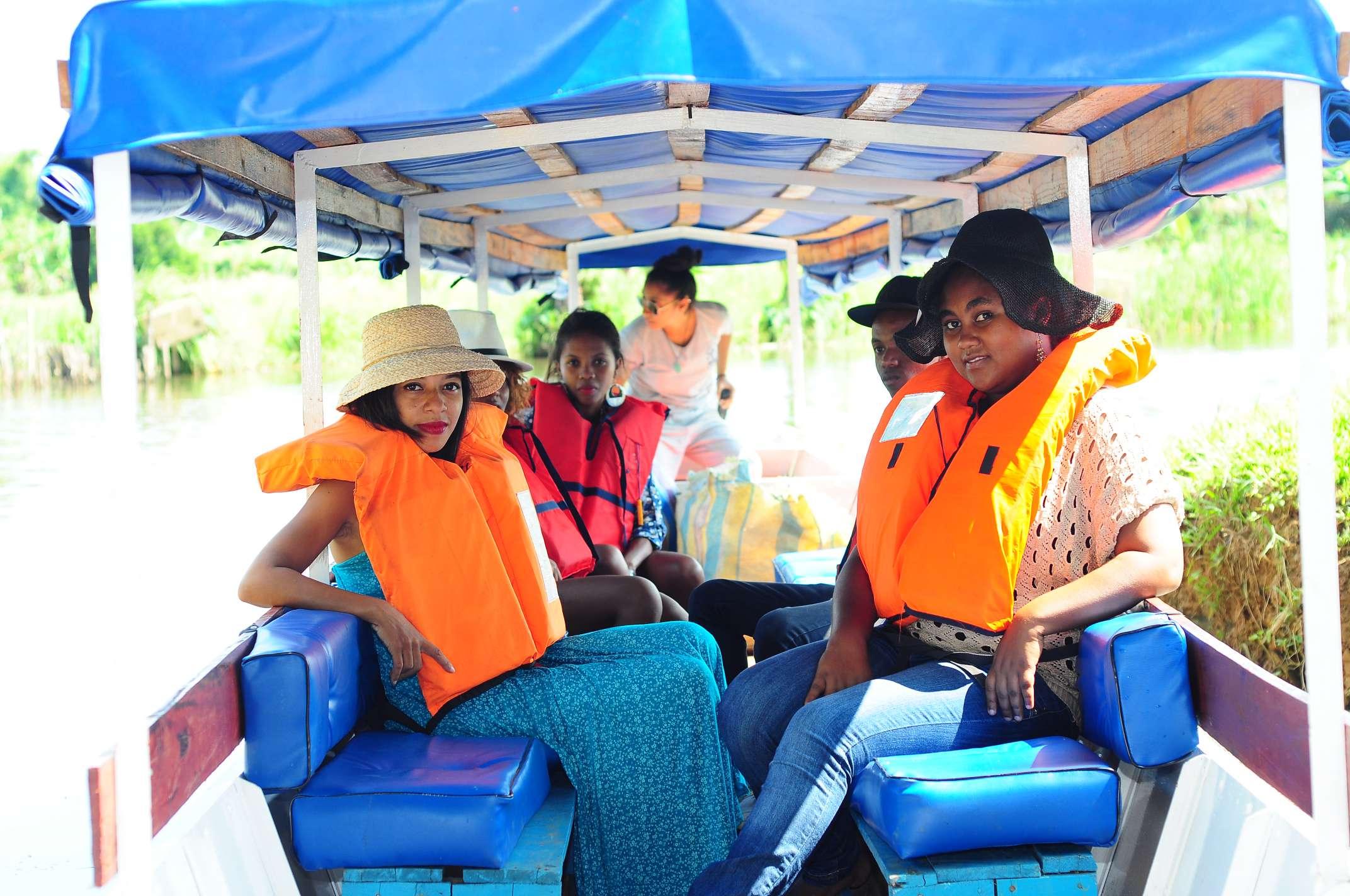 Calypso tours (1)