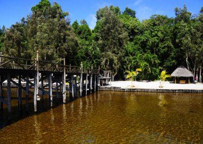 Canal des pangalanes (9)