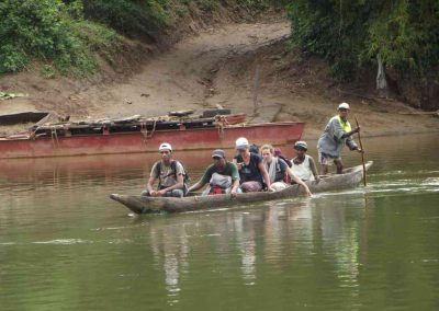 Discovery tours toamasina (2)