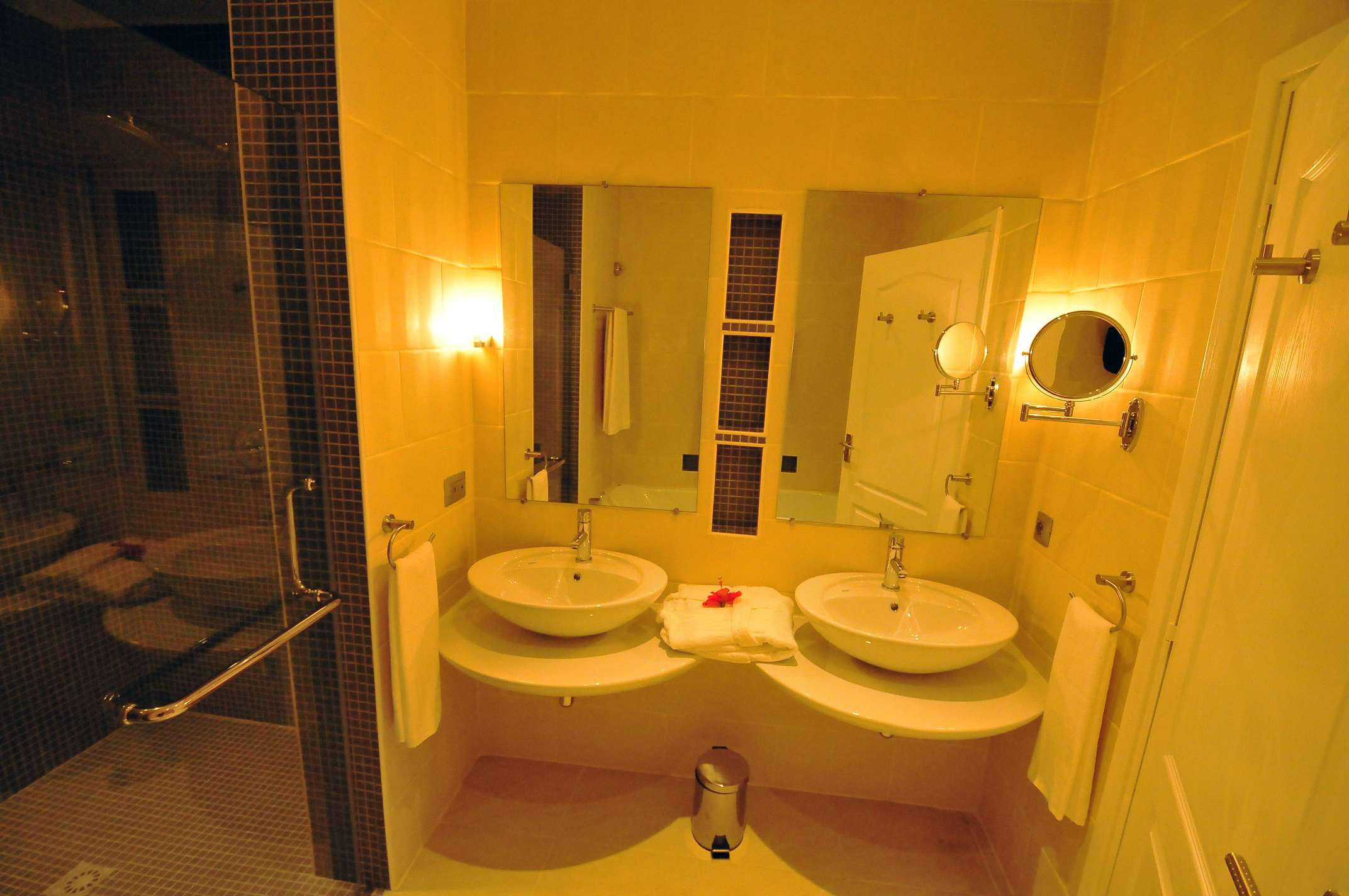 Hotel Calypso Tamatave (5)
