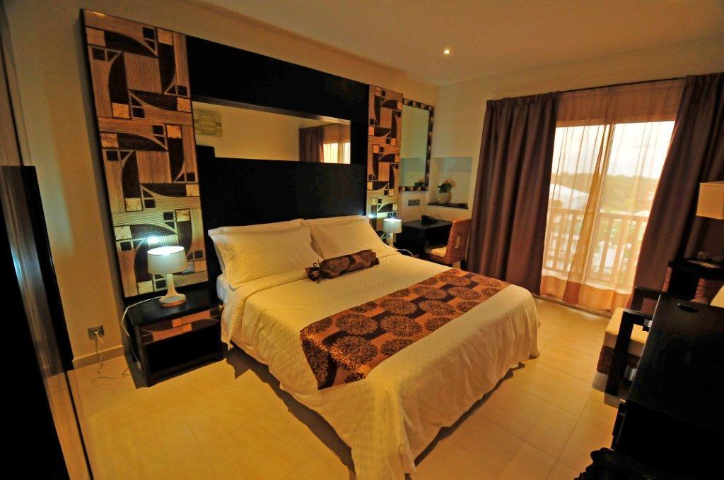 Hotel Calypso Tamatave (7)