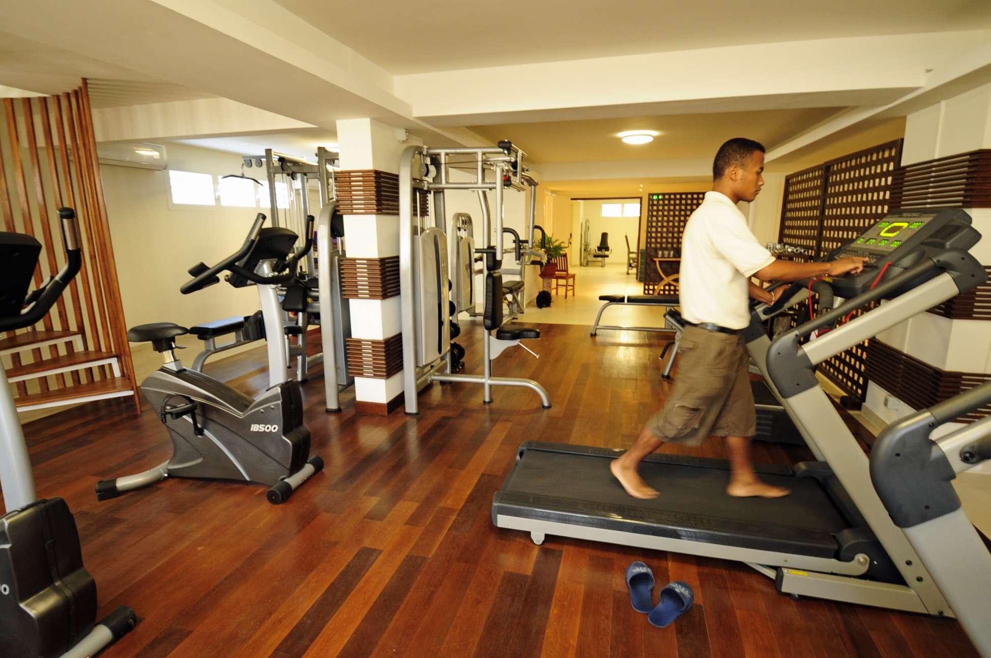 Hotel Calypso Tamatave (8)