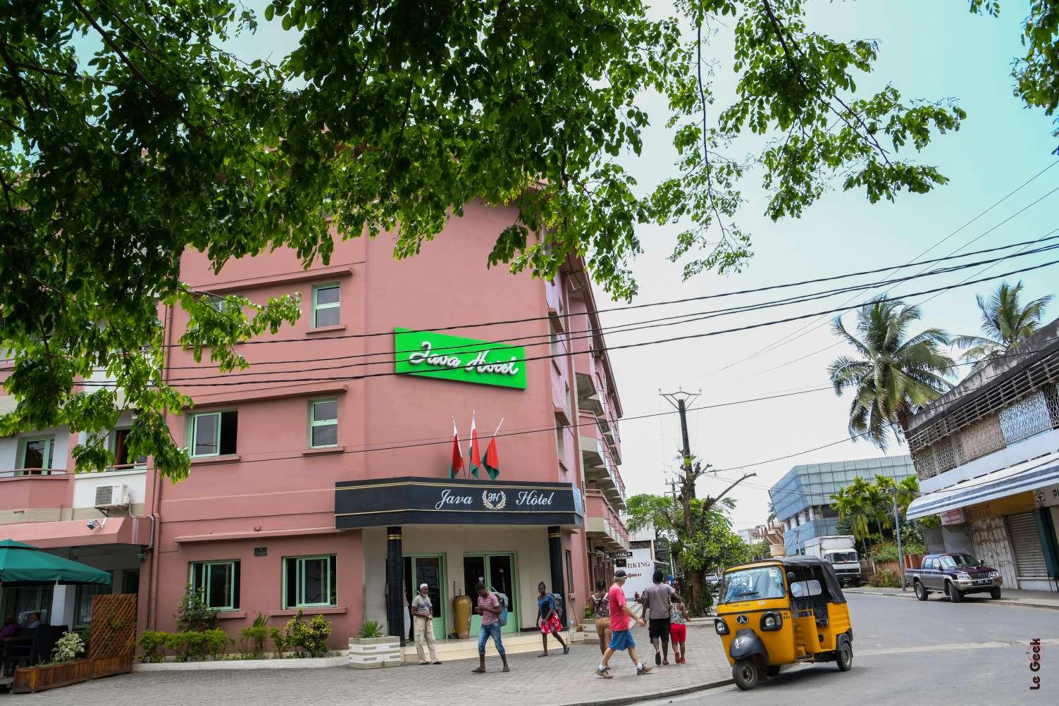Java hotel (3)