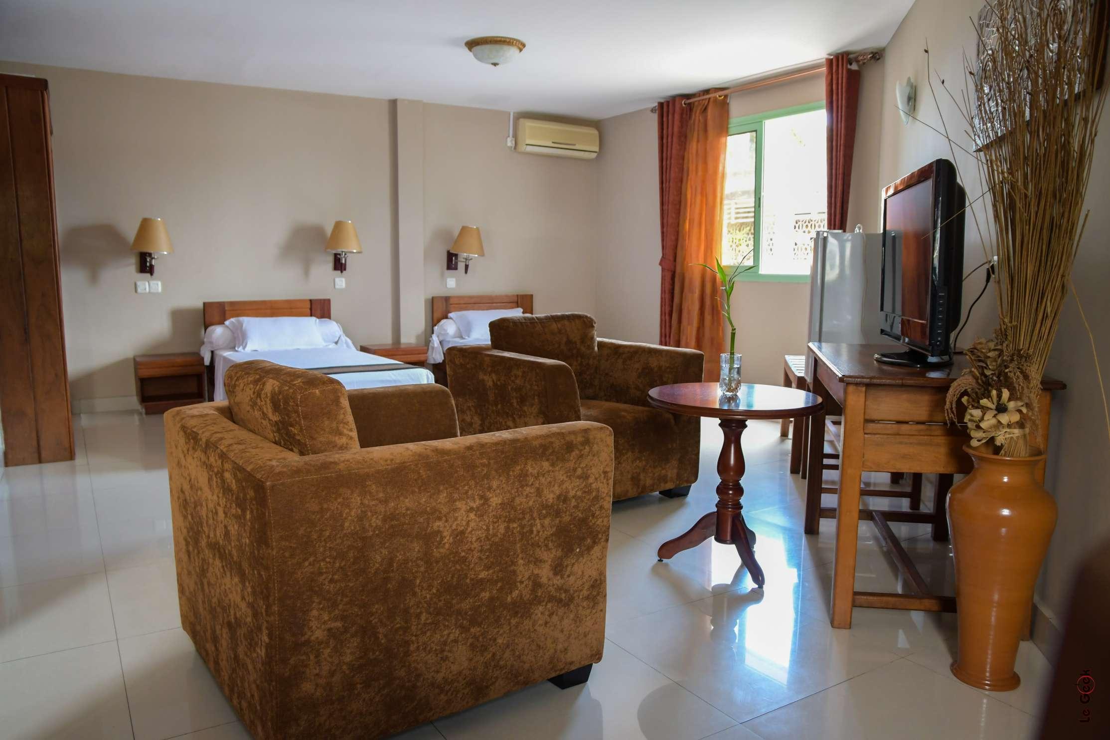 Java hotel (4)