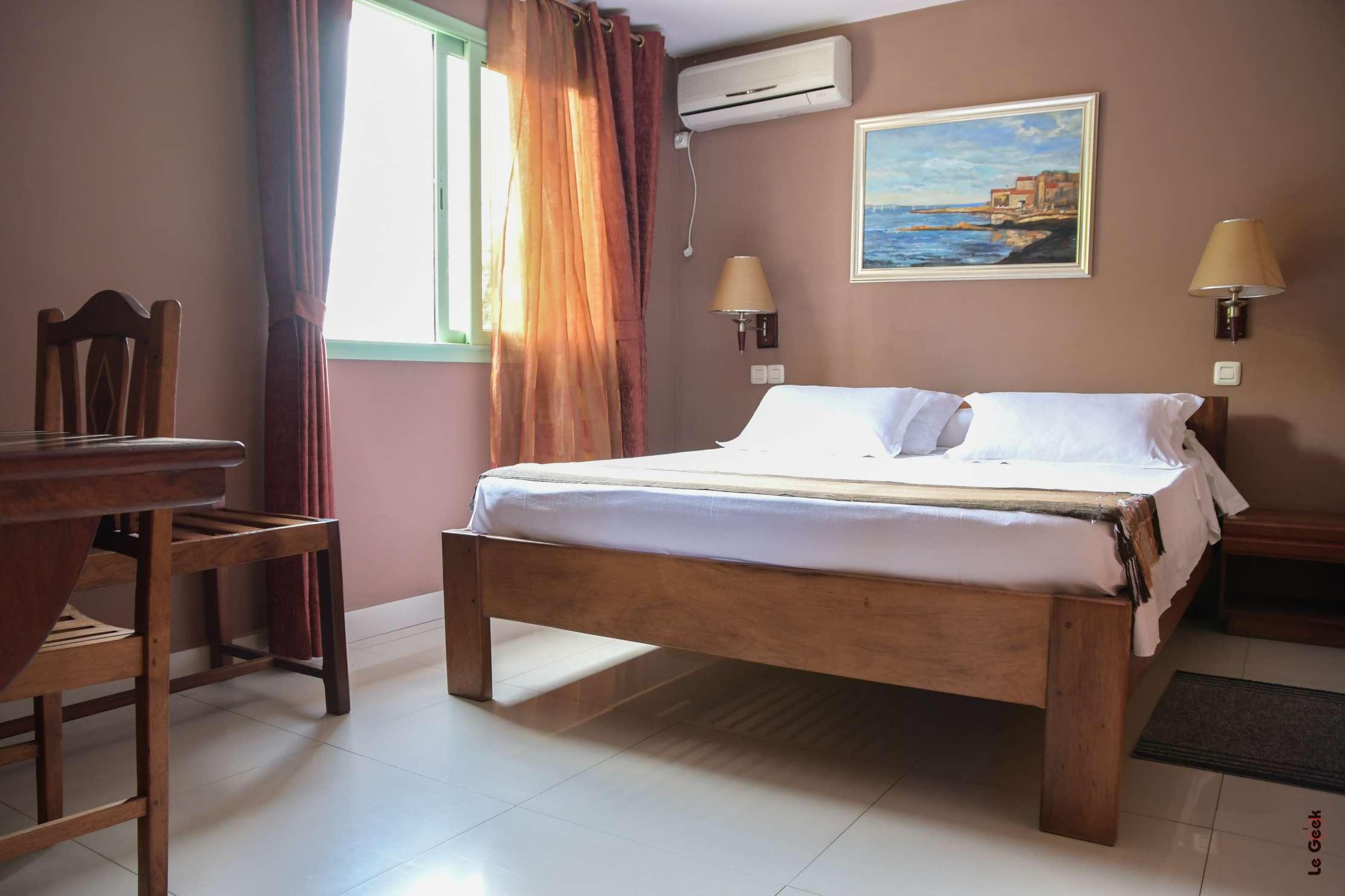 Java hotel (5)