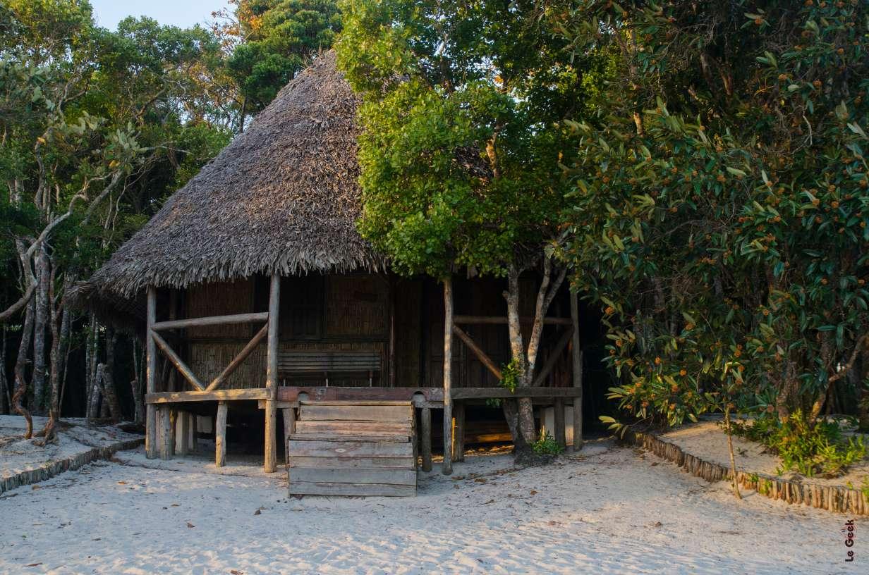 Jungles Nofy Pangalanes (14)