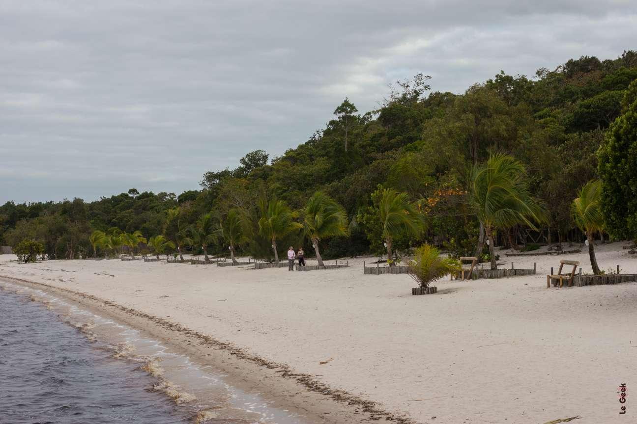 Jungles Nofy Pangalanes (31)