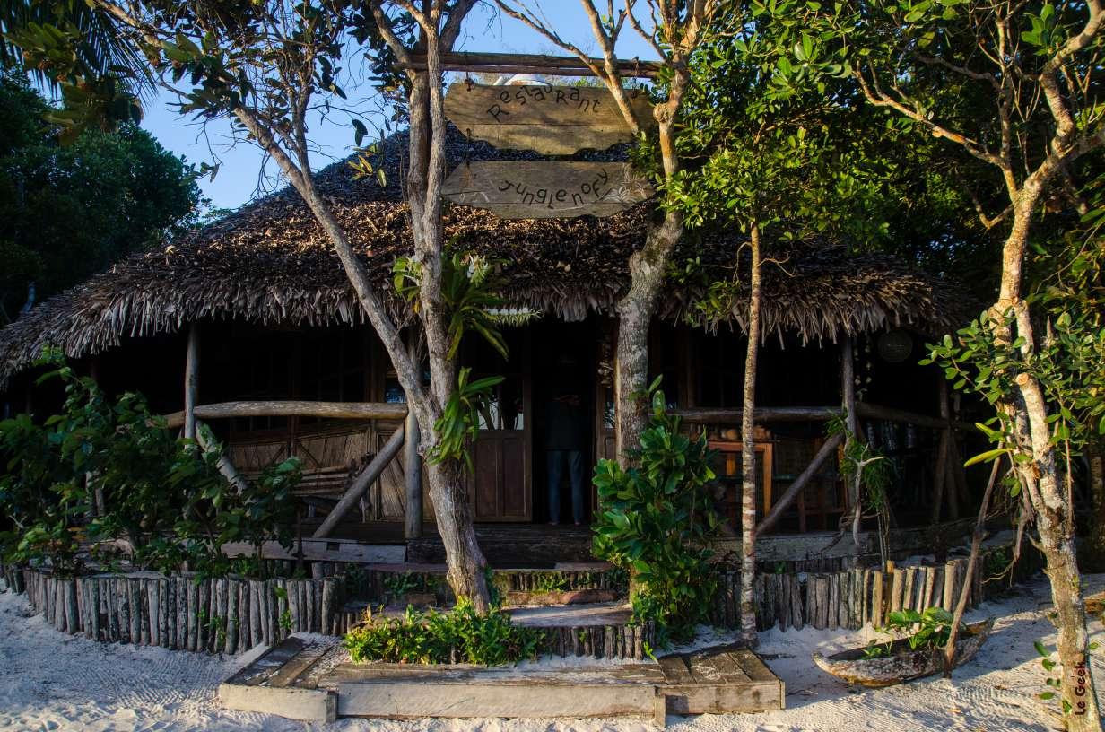 Jungles Nofy Pangalanes (5)