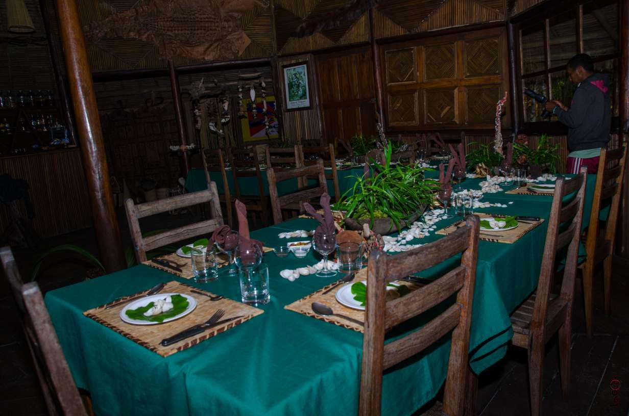 Jungles Nofy Pangalanes (6)
