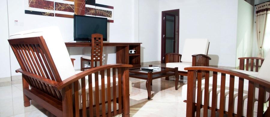 Miray Hotel (2)