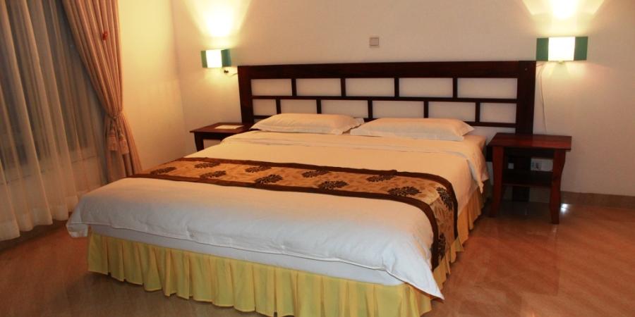 Miray Hotel (4)