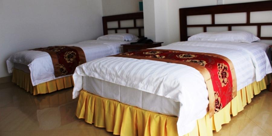 Miray Hotel (5)