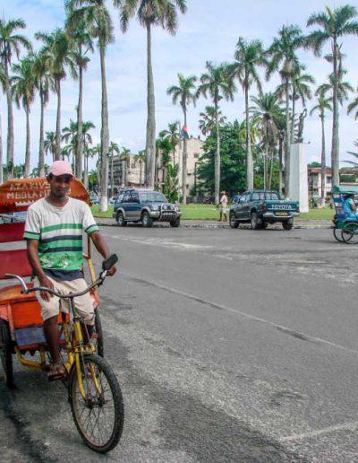 Toamasina-Av-de-lIndepedence-3-2-2