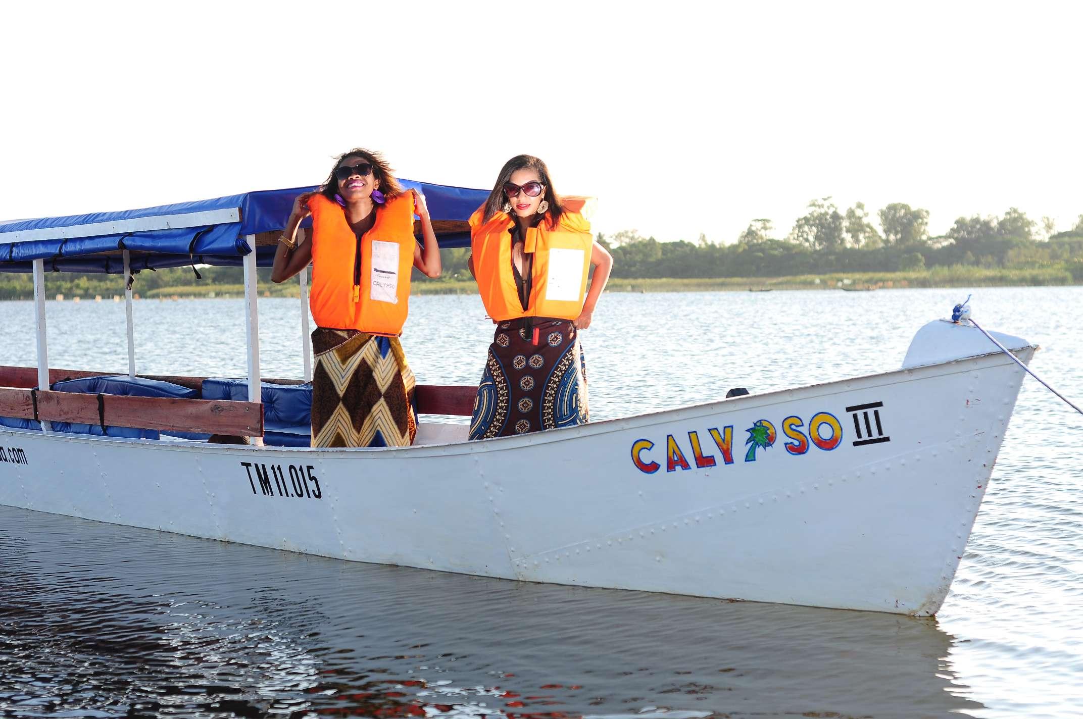 calypsoboat