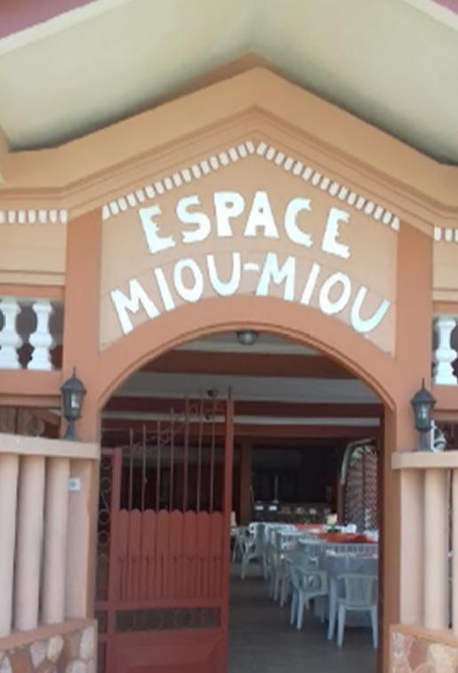 espace miou miou
