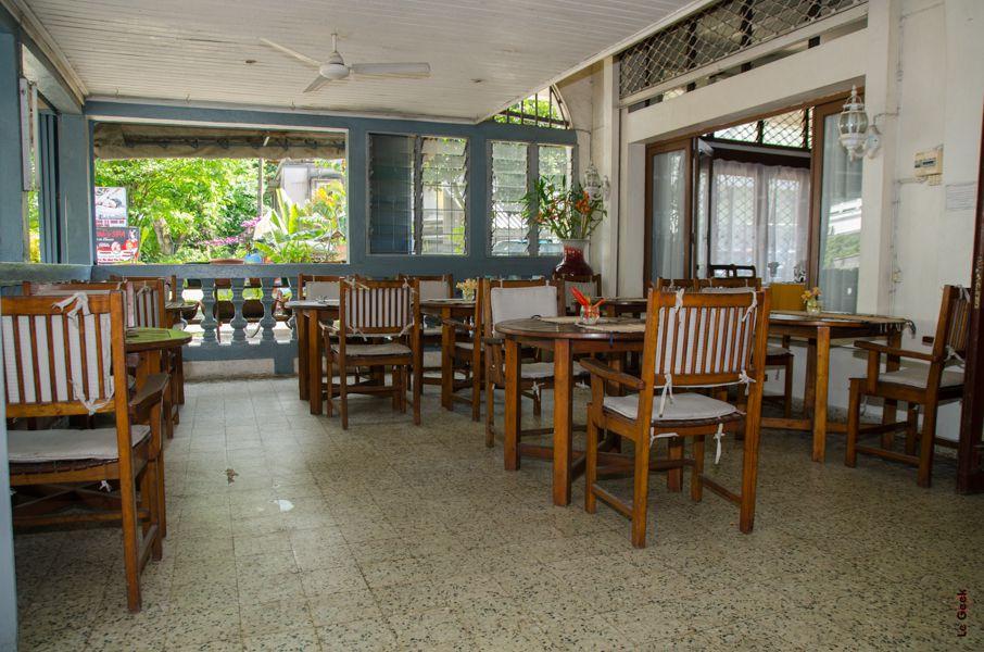hotel generation tamatave (11)