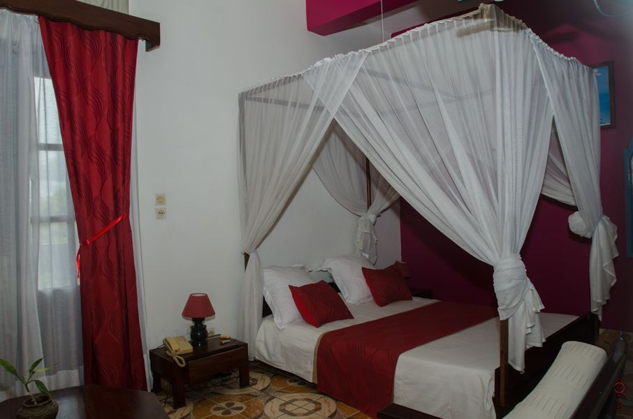 hotel generation tamatave (3)