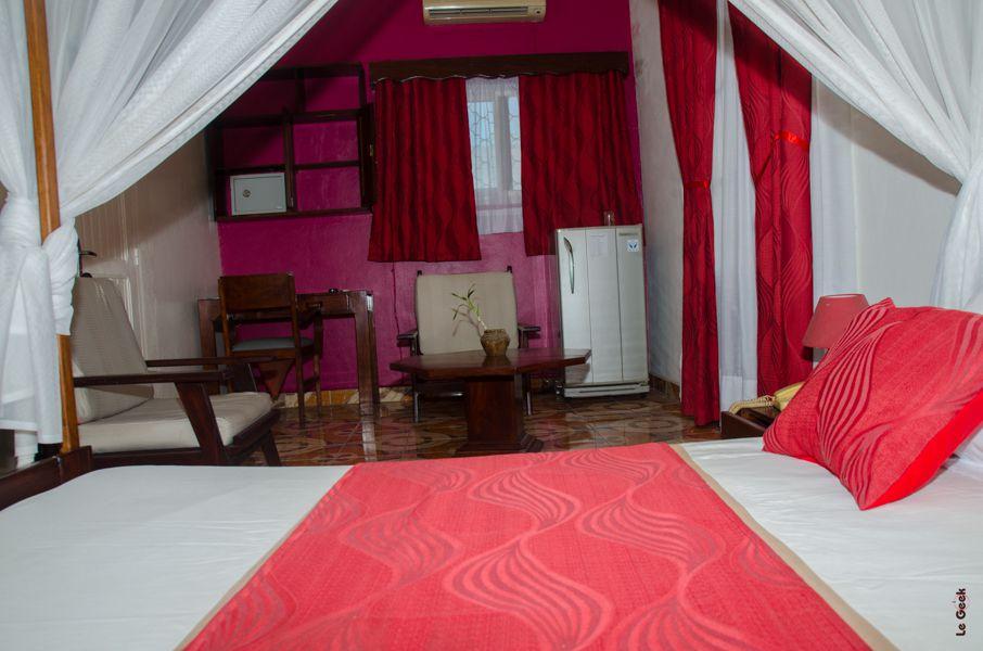 hotel generation tamatave (4)