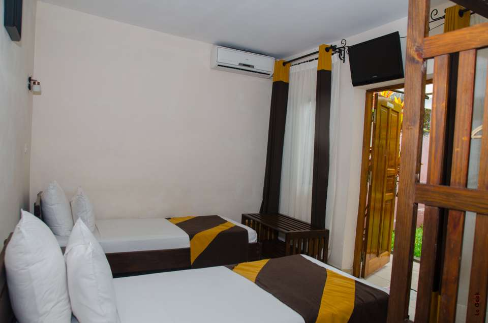 hotel h1 tamatave (1)