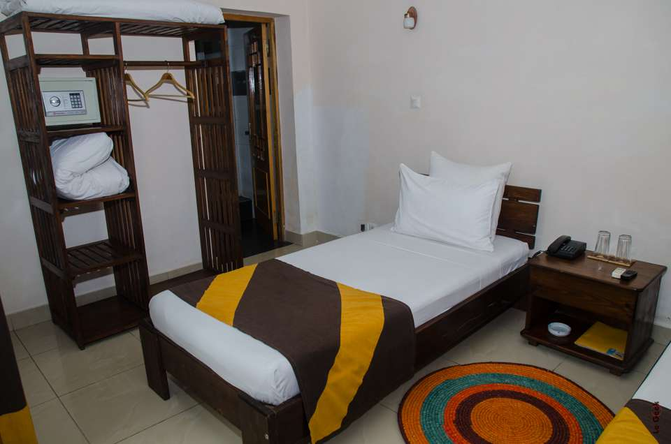 hotel h1 tamatave (2)