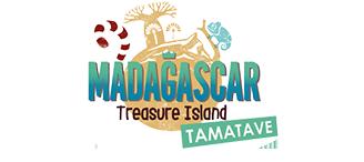 Office régional du tourisme Toamasina
