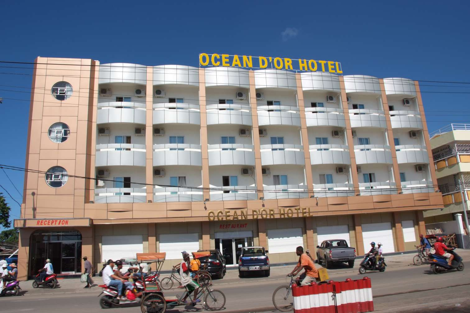ocean d'or (6)