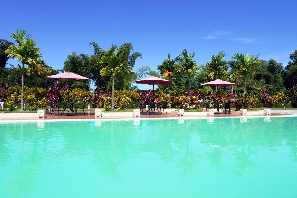 victoria beach Tamatave (6)