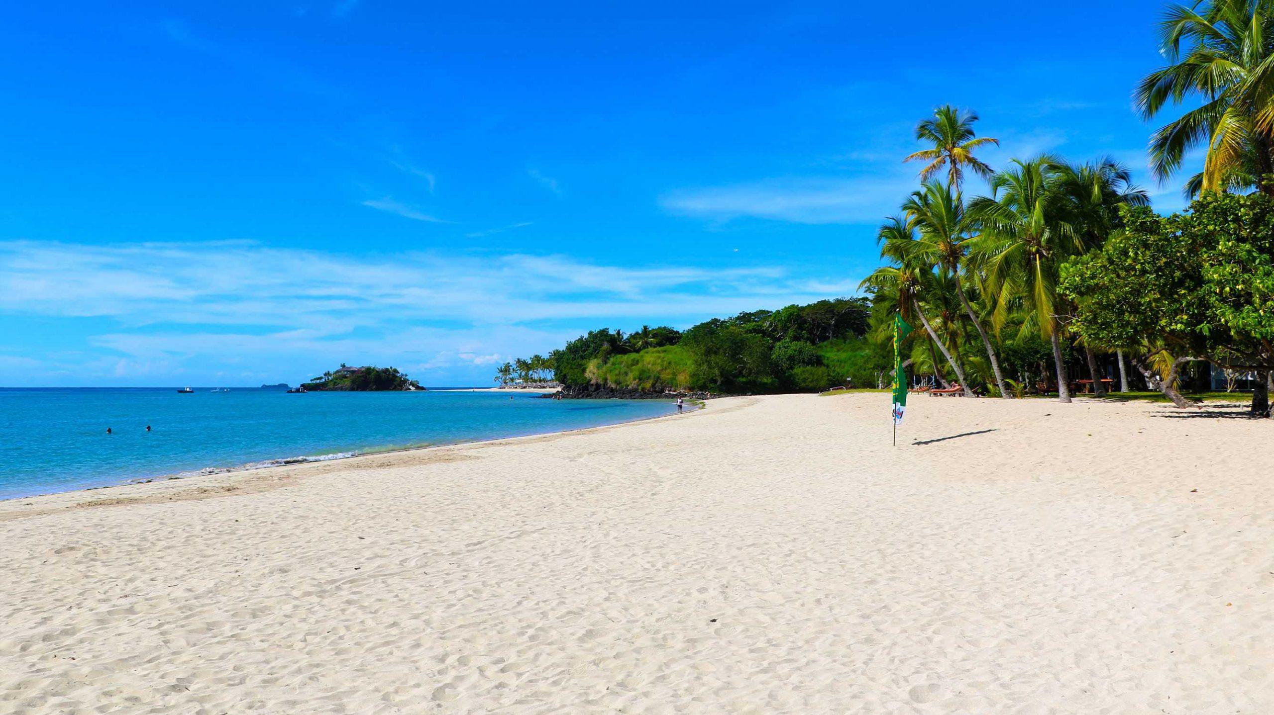 Andilana-Beach