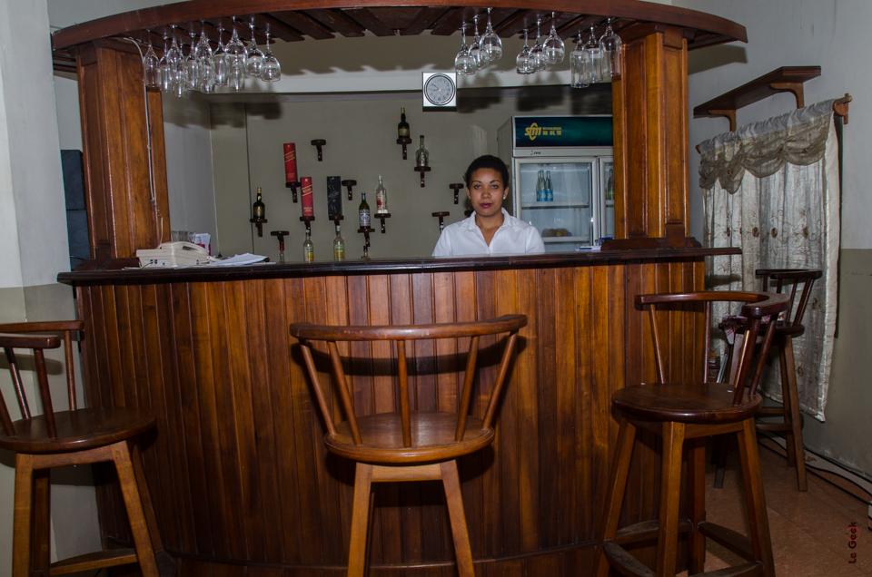 Anjara Hotel (14)