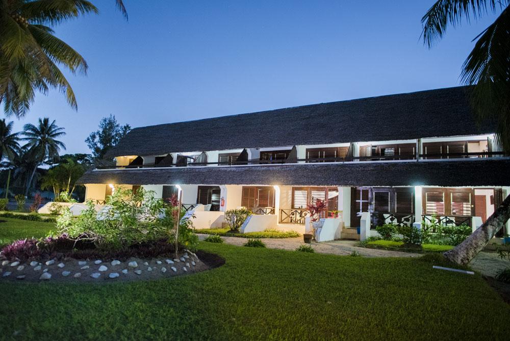 Chambres-Manda-Beach-Hotel