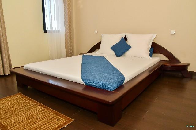 Hotel Blue Lagoon (2)