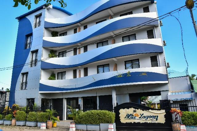 Hotel Blue Lagoon (3)