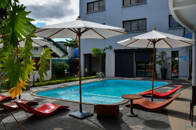 Hotel Blue Lagoon (4)