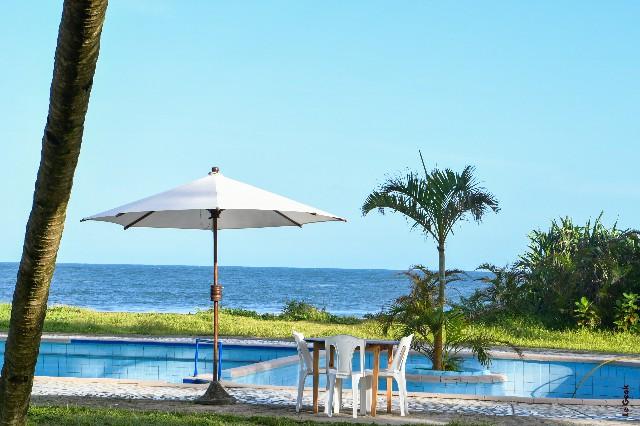 Hotel Marotia plage (16)