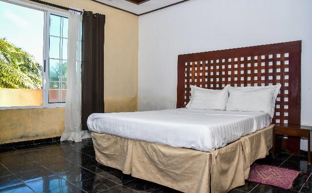Hotel Marotia plage (8)