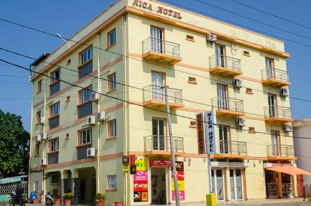 Hotel Resto Nica (13)