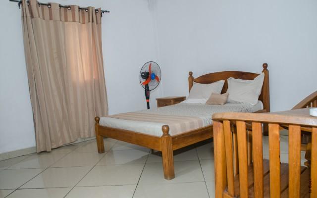 Hotel Resto Nica (4)