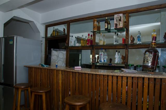 Hotel Resto Nica (8)