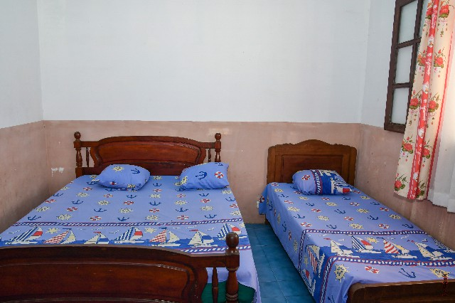 Hotel de l'Est (1)