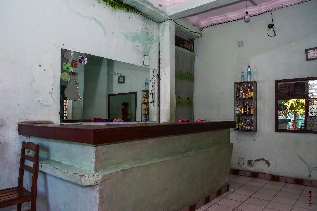 Hotel de l'Est (11)