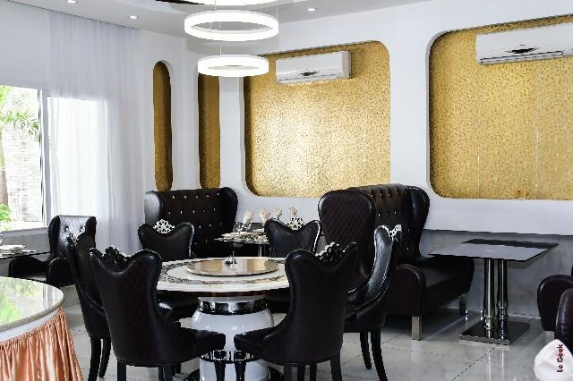 Hotel restaurant splendide (17)