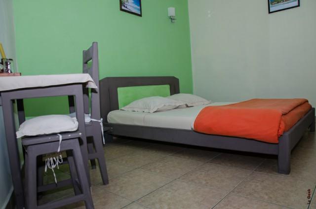 hotel etape Tamatave (2)